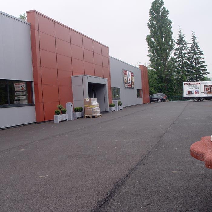 Euro-Domus-showroom